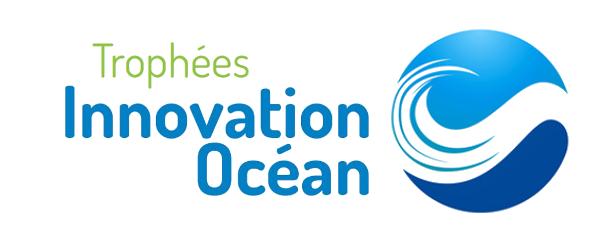 Centrale Nantes et Mer agitée, candidats aux Trophées Innovation Océan