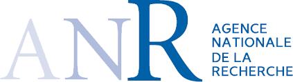 Appel à projets ITE EMR 2015 – 10 lauréats