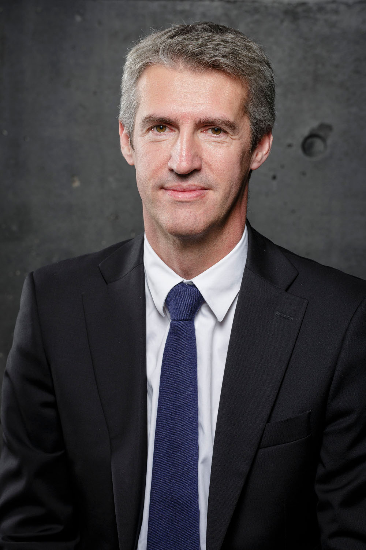 Jean Lebrun ESITC EDM2016 Portraits 047