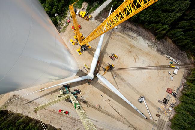 Siemens EDM 02 02 016