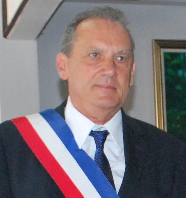 Nouveaux élus pour l'Agence Martiniquaise de l'Energie