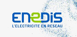 ERDF change de nom