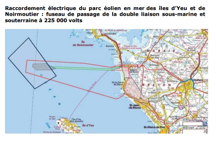 RTE NOIRMOITIER EDM 16 06 016