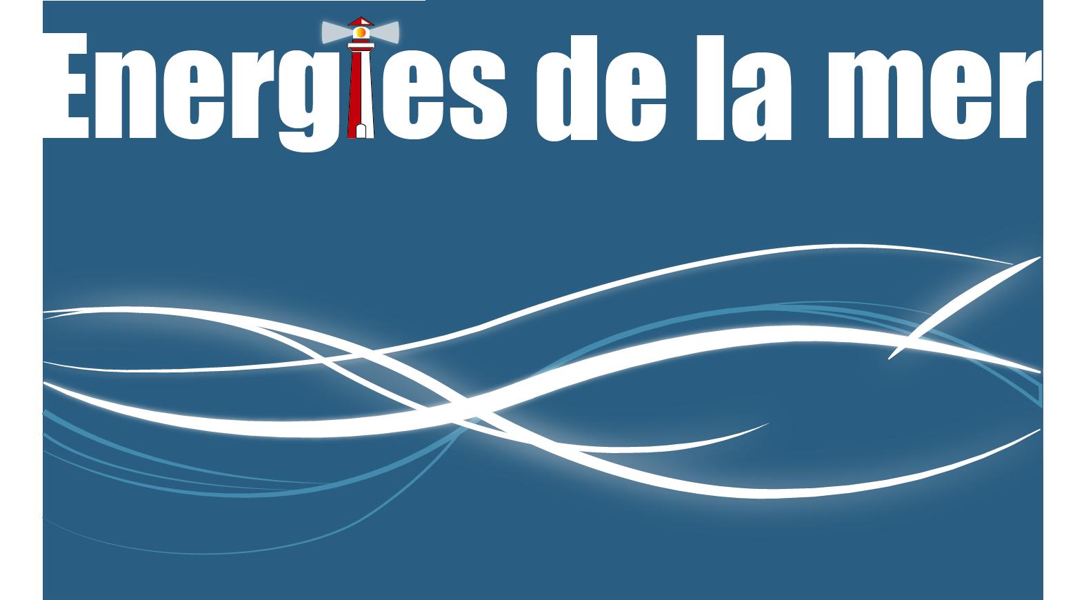 logo edlm bleu