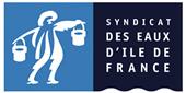 syndicat eau ile de france