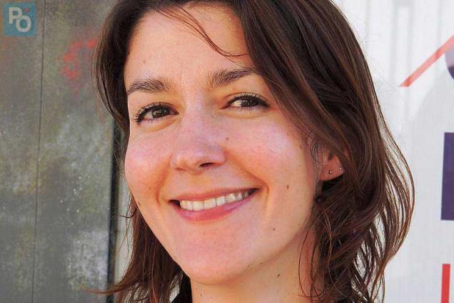 Nantes Métropole : Remplacement du Directeur de cabinet