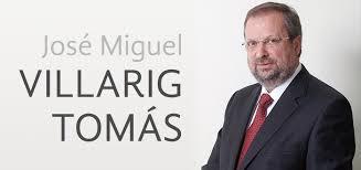 L'association espagnole des ENR renouvelle son président