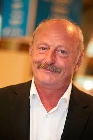 MPI Offshore : Paul Gibson prend sa retraite