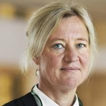 Vattenfall : démission du Directeur financier, VP exécutif