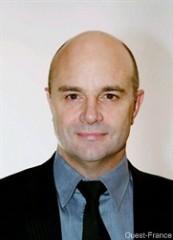 DREAL Normandie : un nouveau directeur régional adjoint