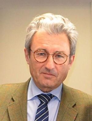 Dieppe : un nouveau sous-préfet