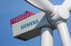 Siemens EDM 28 09 016