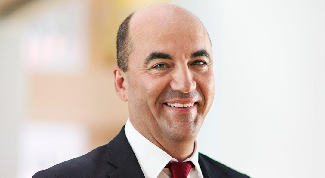 Vattenfall nomme un nouveau directeur financier et s'allège de deux sociétés