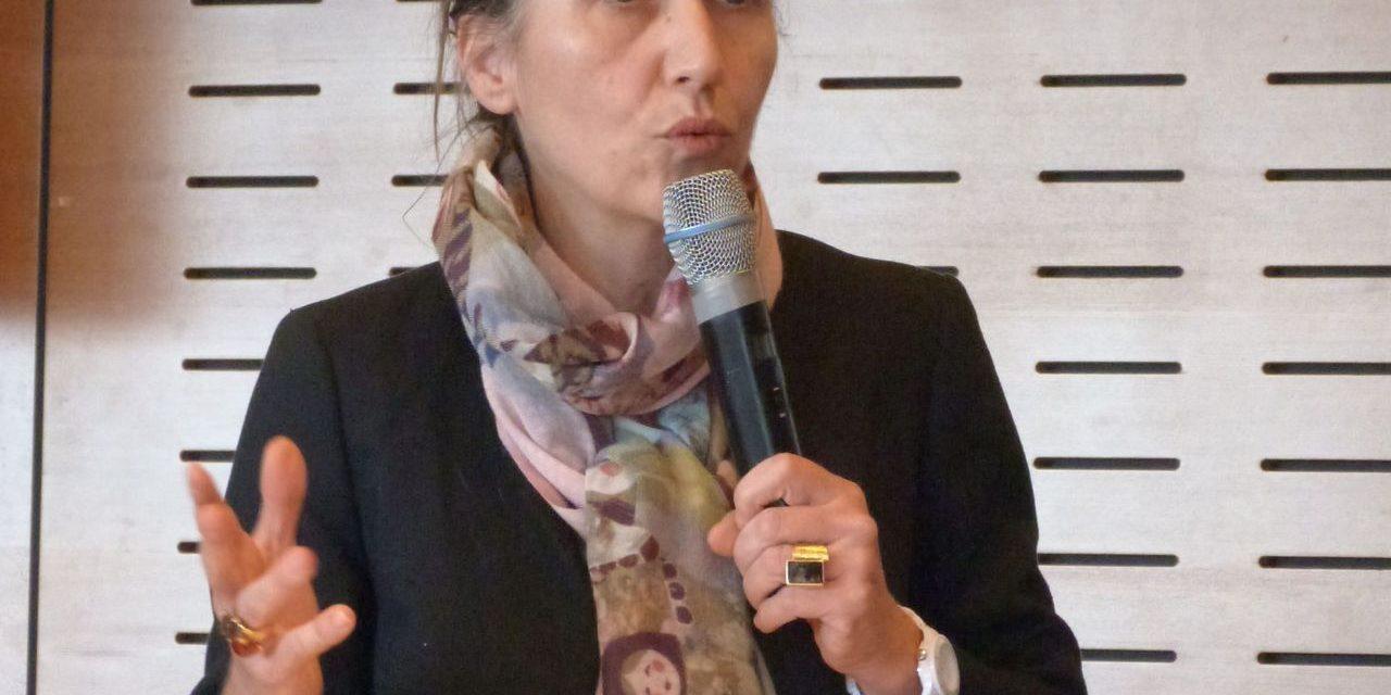 Nomination au conseil de surveillance du grand port maritime de La Rochelle