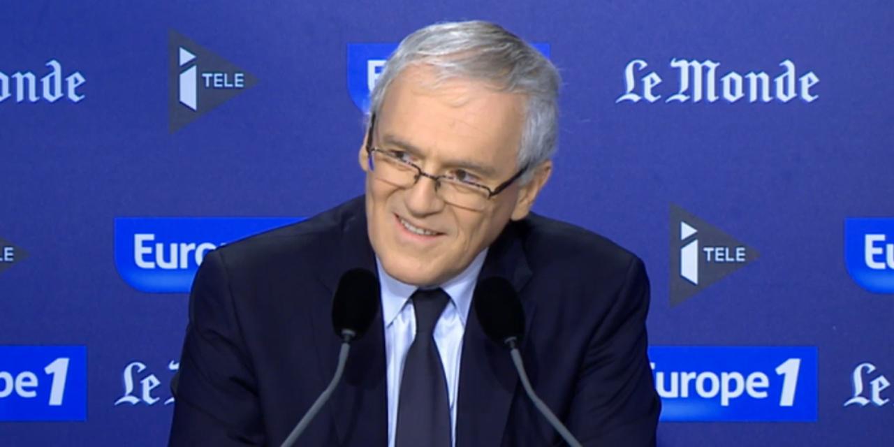Nucleaire le patron d EDF confirme la reprise de 51 d Areva NP pour la fin 2016