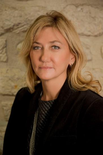 Quadran a annoncé avoir acquis Enel France