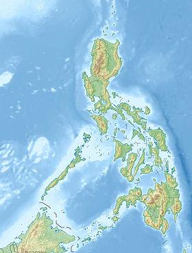 Sabella aux Philippines