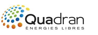 Le Groupe Quadran s'agrandit
