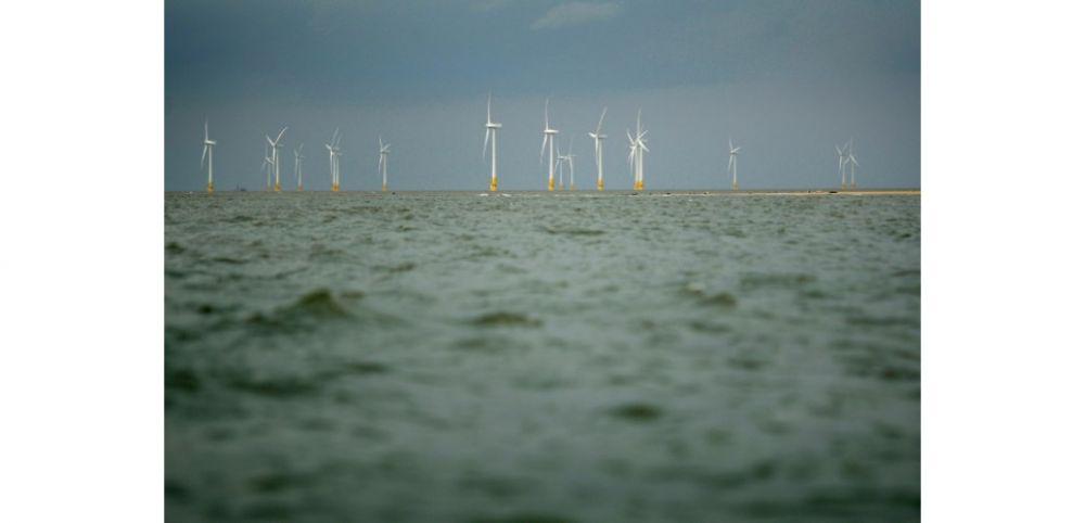 Nexans : un bilan 2016 favorable et un succès pour l'éolien en mer