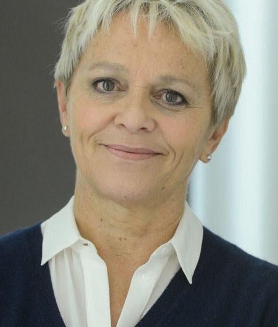 Vivendi : une nouvelle directrice RSE
