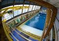 bassin ifremer Brest EDM1403017