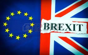 Brexit : Pas de chaos, mais divorçons d'abord