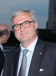 Le Cluster Maritime Français satisfait de la nomination d'Edouard Philippe en tant que Premier Ministre