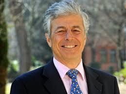 Nomination du président de l'Agence de l'eau l'eau Rhône-Méditerranée et Corse