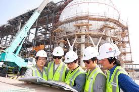 Atlantis Resources vise un marché de plusieurs milliards en Asie du Sud Est