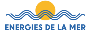 Le site de presse en ligne energiesdelamer.eu