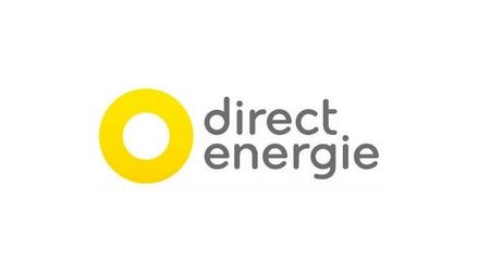 Direct Energie rebat les cartes avec Quadran