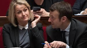 B Pompili E Macron EDM 30 06 017