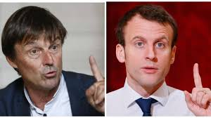 France : Deux cabinets gouvernementaux qui ne devraient pas bouger