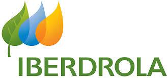 Iberdrola France nouvel acteur pour l'achat d'électricité