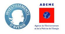 ADEME : Appel à Projets, deux secteurs des énergies de la mer sont concernés