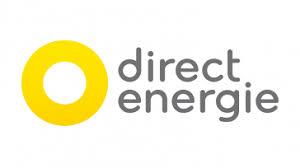 Direct Energie N°3 français monte d'un cran avec Quadran