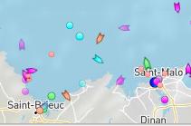 Marine traffic 2017 06 28 a 09.04.58