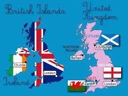 UK elections