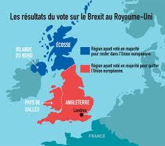 Elections britanniques : Pays de Galles et Ecosse gagnants sur les énergies marines