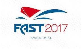 FAST Gican 2017