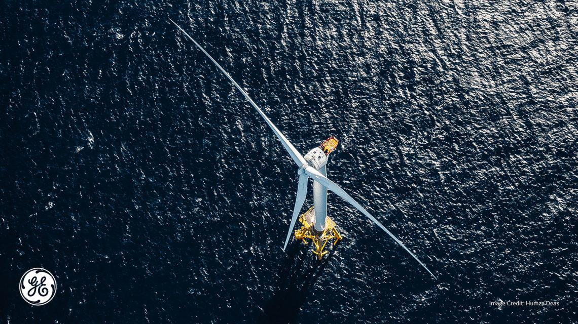 Parc éolien de Saint-Nazaire : 2ème recours rejeté