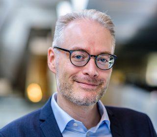 A2SEA : Michael Glavind remplace Jens Frederik Hansen