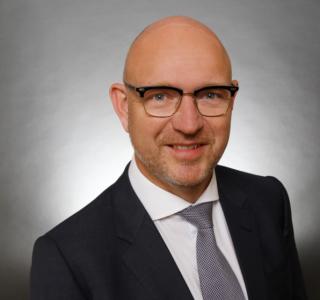 Morten Melin passe de Dong chez Northland Power