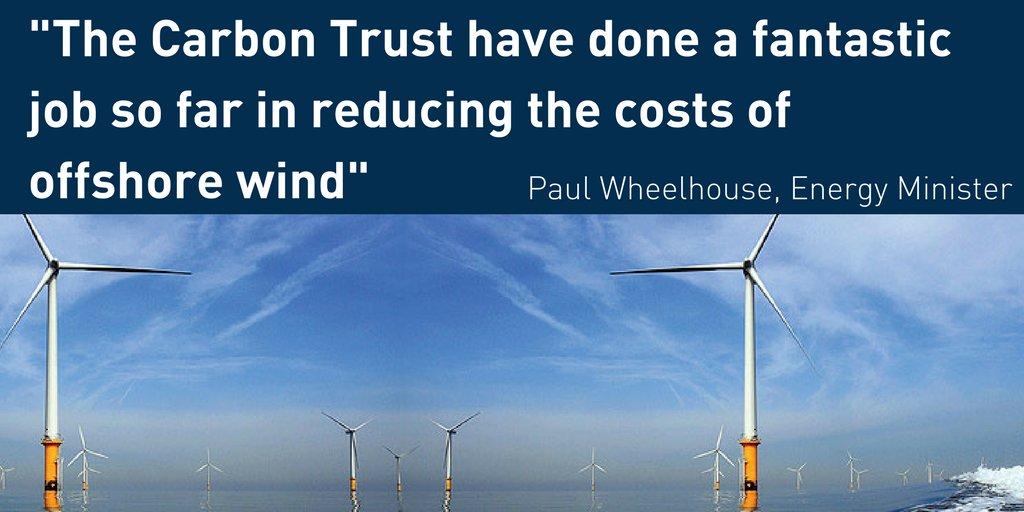 Le gouvernement écossais investit pour la seconde fois dans le programme OWA