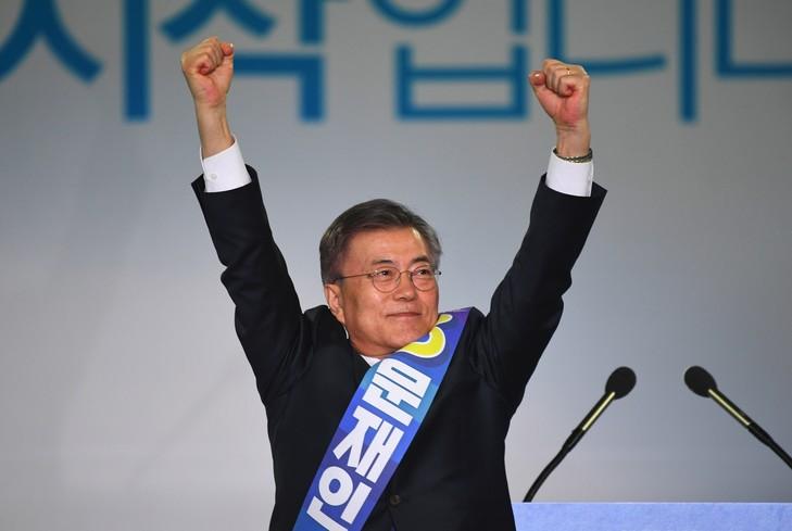 Moon Jae EDM 1008017