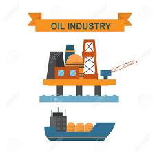 Eolien offshore « Industriels UK – Ne pas laisser passer l'opportunité ! »