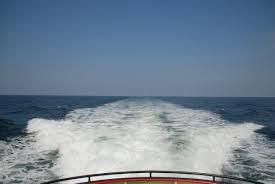 Vattenfall cherche des navires de maintenance