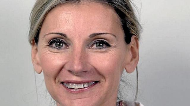 Agence de l'eau Maine-Loire-Océan a une nouvelle directrice