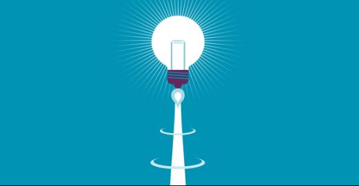 «L'industrie du futur» ou «4.0» et énergies renouvelables de la mer