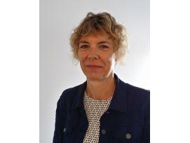 Technopole Brest-Iroise se dote d'une nouvelle directrice générale